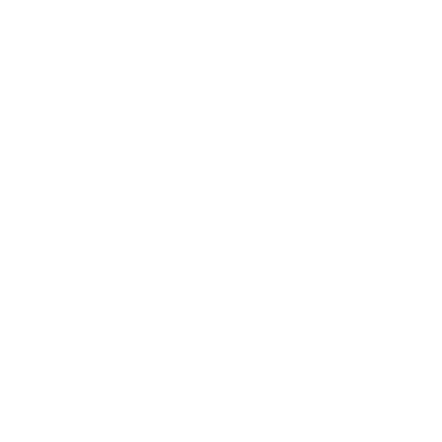 logo-festival-de-martigue