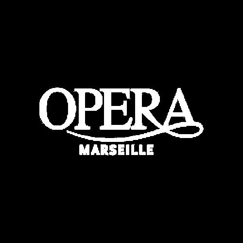 logo-opera-de-marseille