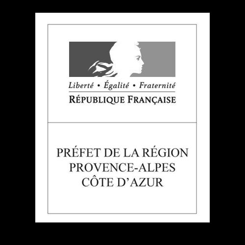 logo-prefecture-bouche-du-rhone
