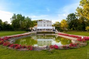 2017-05-23-LTDCM-Chateau-Ricard-06