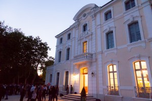 LTDCM-Chateau-Ricard-14