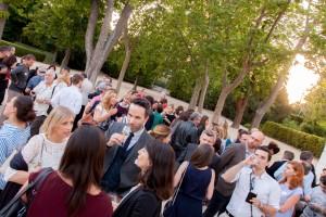 2017-05-23-LTDCM-Chateau-Ricard-96