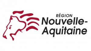 Logo nouvelle aquitaine