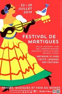 festival-Martigues-2017