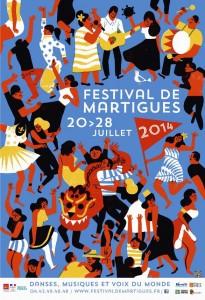 Festival-Martigues-2014