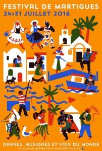 Festival-martigues-2016