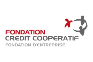 FondationCreditCooperatif