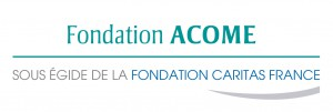 Fondation ACOME