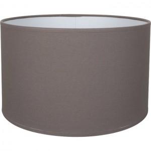 abat-jour-tube-40-cm-toiline-brun-taupe-n-3-inspire