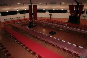 aixagone conference