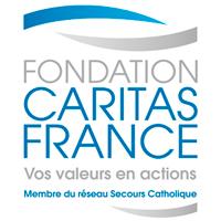 fondation-caritas-france sb200x253 bb0x26x200x200
