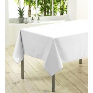 nappe-intissee-blanche-en-soft-impermeable-1-20