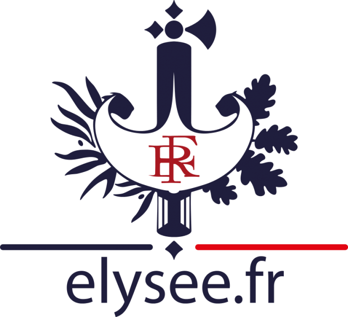 logo-elysee