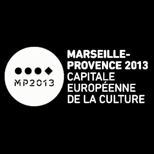 logo-mp2013