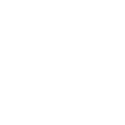 logo-village-club-du-soleil