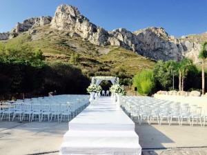 décoration mariage traiteur organisateur de réception de qualité