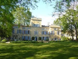 1 chateau facade jour