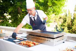 La Table de Cana Marseille et ses ateliers culinaires