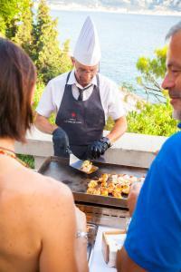 La Table de Cana Marseille animation culinaire