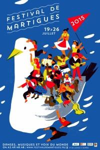 Festival-martigues-2015