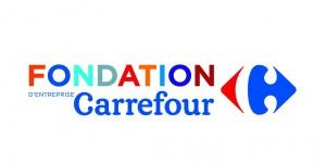 FondationCarrefour