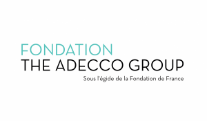 Adecco groupe