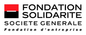 fondation societe genral