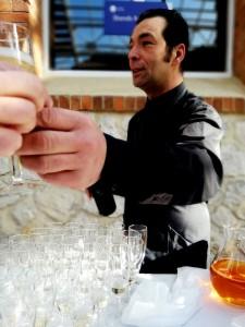 service champagne 3