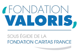 fondation valoris